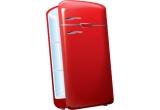 31 x frigider SMEG FAB30RR1