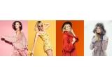 1 x premiu constand in garderoba pentru 1 an (premiul include 4 sesiuni de shopping alaturi de Ovidiu Buta Stylist) in valoare totala de 10.000 euro, 1 x Voucher FURLA de 1600 lei, 1 x Voucher Collective de 1600 lei, 1 x Voucher Sunglass curator de 1600 lei, 1 x Clutch Moon by Dana Rogoz, 1 x B&O E8, 1 x B&O P2, 1 x B&O A1, 1 x B&O H8i, 1 x Voucher iStyle de 1600 lei, 1 x Voucher PEEK & CLOPPENBURG de 1600 lei, 1 x Voucher PNK de 1600 lei, 1 x voucher Teilor de 1600 lei, 1 x Casti in-ear wireless, 1 x Voucher THE HOME de 1600 lei, 1 x Voucher Sephora de 1600 lei, 1 x Voucher Musette de 1600 lei, 1 x Set LA MER, 1 x Voucher Elysee de 1600 lei, 30000 x Oferta 1+1 Dunhill Superslims,