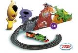 5 x set Thomas & Friends