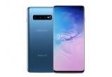 30 x smartphone Samsung Galaxy S10