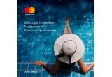 32 x card cadou Mastercard prepaid de 100 de EURO