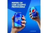 9 x prosop de plaja Pepsi + 5 baxuri Sixpack de Pepsi