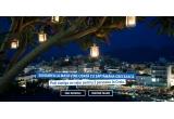 1 x vacanta in Insula Creta pentru 2 persoane la hotel 4* all inclusive