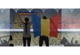 6 x invitație dubla la o loja VIP pentru meciul Romania - Spania desfașurat la București pe 5 septembrie