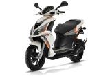 5 x scuter Piaggio NRG