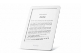1 x eBook reader Kindle 2019 WiFi 4 GB 167 ppi