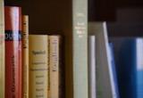 """Cartea """"Hristos rastignit din nou"""" <br />"""