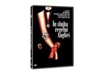 DVD-ul <i>&quot;In slujba regelui Angliei&quot;</i>, oferit de PRO VIDEO<br />