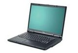 Laptop Fujitsu Siemens Esprimo V5515, 2 x Apple iPod video Black, 2 x Canon PowerShot A450, 2 x Toshiba DVD Player SD-270EKTE, 14 x MP3 Allfine M3710, cartele de reincarcare Vodafone, Orange sau Cosmote, alte premii surpriza;<br />