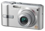 Camera Foto Panasonic Lumix, Album Digital AVISION, MP3 player Allfine<br />