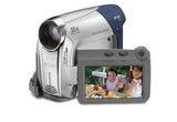 O camera video Canon, 10 premii surpriza