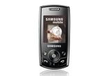 Telefon mobil Samsung J700<br type=&quot;_moz&quot; />
