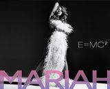 3 albume Mariah Carey - E=MC2 <br />