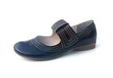 3 perechi de pantofi de la papucei.ro<br type=&quot;_moz&quot; />