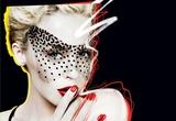 "10 invitatii la concertul Kylie Minogue si o intanire fata in fata cu artista<br type=""_moz"" />"