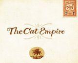 """5 albume """"The cat empire""""<br />"""
