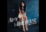 5 albume <i><b>Back to Black </b></i>- Amy Winehouse<br />
