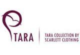 Produse oferite de Lineance si Tara Fashion<br />
