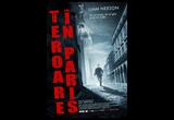 15 invitatii la filmul <i><b>&quot;Teroare in Paris&quot;</b></i><br />