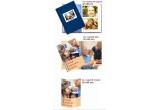 <p> <span class=&quot;text_articol&quot; style=&quot;line-height: 15px;&quot;><strong>3 x fotocarte cu pana la 58 de pagini care sa cuprinda numai poze cu tine si partenerul tau<br /> </strong></span></p>