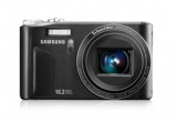 <p> 7 x aparat foto digital Samsung WB500<br /> </p>