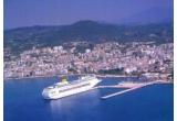 <p> un sejur de 5 zile la un hotel de 4 stele in Kusadasi, Turcia!</p>
