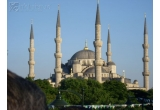 <p> un sejur la Istanbul, un sejur pe insula Thasos<br /> </p>