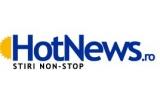 Marele premiu: 1.000 de Euro, un articol dedicat in HotNews.ro, banner dinamic afisat timp de 30 de zile pe homepage-ul HotNews.ro,un Web-site de companie profesionist in valoare de 1500 de Euro,consultanta in afaceri din partea Bancii Transilvania;<br /> Premiul publicului: promovare in zona marketplace Box  timp de 2 saptamani pe Homepage-ul site-ului www.hotnews.ro  <br />