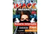 2 invitatii la Rosario Internullo &amp; Pagal (12.06.2009 la Hala de Muzica, Bucuresti)<br />