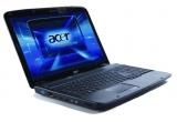 4 x laptop Acer Aspire  AS5735Z<br />