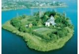 <p> 4 x sejur de relaxare in Snagov de 1 zi (plimbari pe bicicleta, activitati de agrement cu caiacele si barca cu motor, vizitarea manastirilor din Snagov si plimbari cu vaporul pe lac.)<br /> </p>