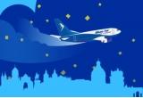 10 x abonament pentru calatorii gratuite timp de 1 an pe orice zbor operat regulat de Blue Air, 20 x voucher Blue Air de 200 euro, 30 x voucher Blue Air de 100 euro, 100 x voucher Blue Air de 50 euro, 50 x voucher pentru bagaje de cala de 23kg