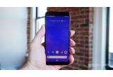 1 x smartphone Google Pixel 3