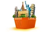 10 x voucher excursie in Romania de 1.000 Euro, 10 x voucher excursie in Europa de 2.500 Euro, 10 x voucher excursie in afara Europei de 3.500 Euro