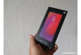 1 x smartphone Xiaomi Mi 9T Pro