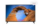 10 x  televizor LG Smart AI 32 inch