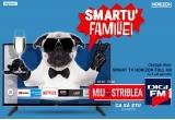 25 x televizor Smart TV Horizon Full HD 102 cm