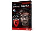 5 x licența G DATA Internet Security 2019 + licența G DATA Mobile Internet Security 2019