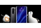 30 x smartphone Huawei P30 Pro 128GB