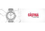 1 x ceas de dama Festina Trend