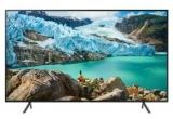 2 x televizor LED Smart UHD Samsung 125cm UE50RU7172UXXH