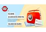 zilnic: minim 1000 euro sau voucher Vivre de minim 100 de euro