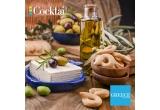 25 x cos cu alimente traditional grecesti