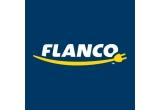 100 x card cadou Flanco egal cu valoarea achizitiei