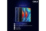 1 x smartphone Xiomi Mi Mix 3 5G, 5 x abonament Digi Mobil gratuit timp de 6 luni