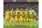 10 x 2 invitatii peluza/castigator la meciul de fotbal Romania – Suedia din data de 15 noiembrie 2019 pe Arena Nationala