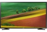 5 x Televizor Samsung Smart de 1500 lei