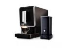"""10 x pachet """"Barista"""" ce contine: espressor automat EGO + aparat pentru spumare lapte model Ariete Black"""
