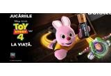 520 x figurina Buzz Lightyear Toy Story 4