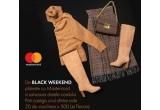 20 x voucher Fashion Days de cumparaturi de 500 de lei
